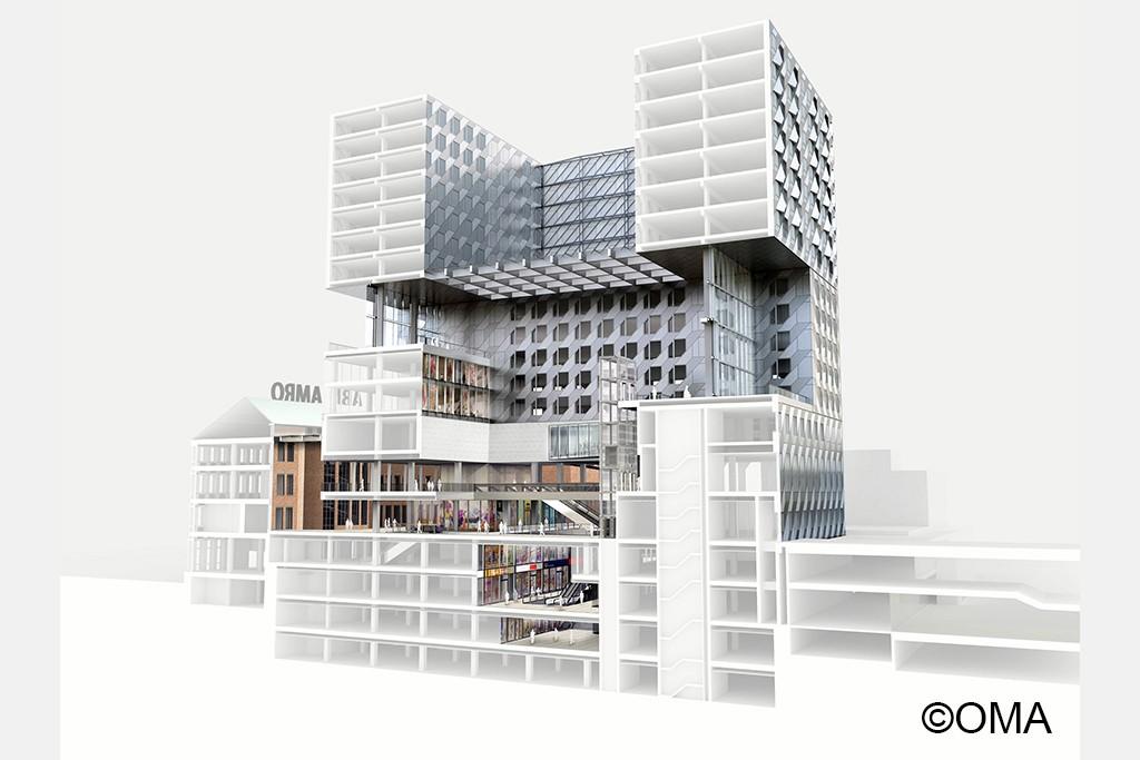 2013-OMA-Forum-Rotterdam1