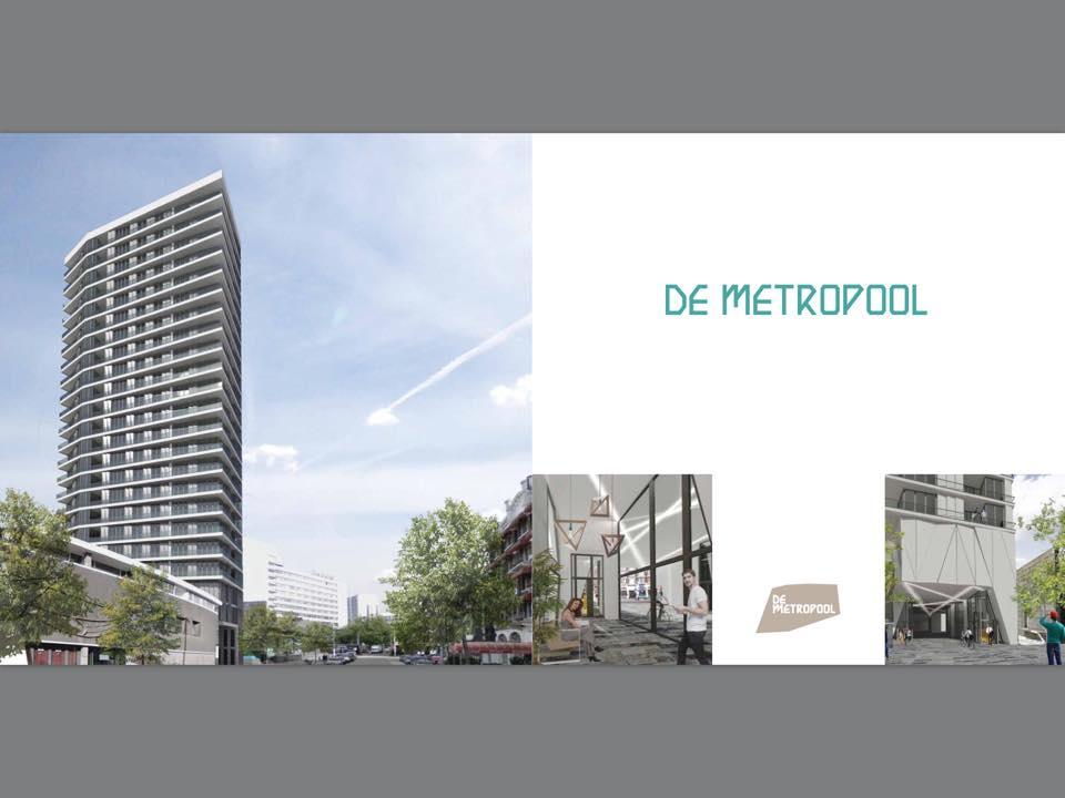 metropool2