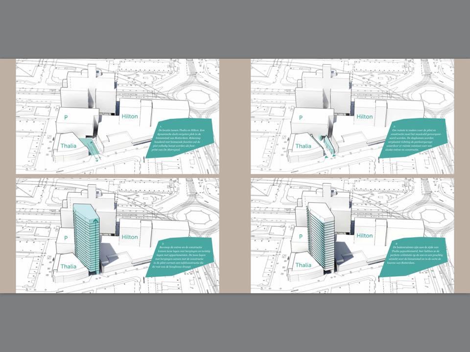 opbouw-metropool