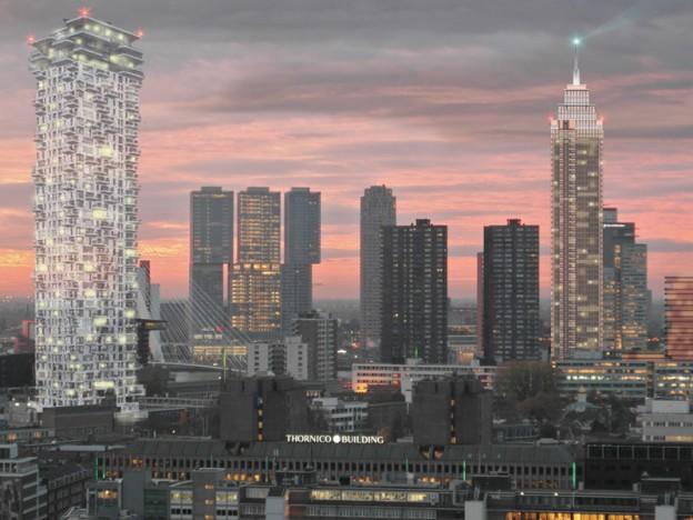 Rotterdam2020klein-624x468.jpg