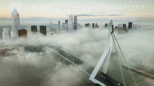 Rotterdam2020